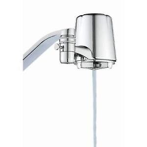 Top rated faucet filter