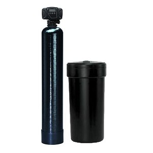 Top rated water softener system