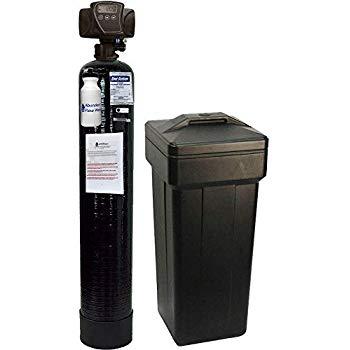 Pentair WS48-56sxt10 Fleck 48K Grain Water Softener