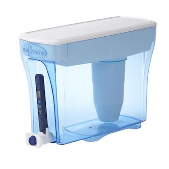 ZeroWater, 23 Cup Pitcher